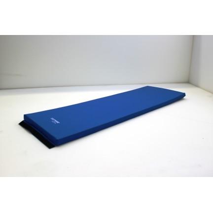 tapis de sol pr paration accouchement grossesse cledical cledical. Black Bedroom Furniture Sets. Home Design Ideas