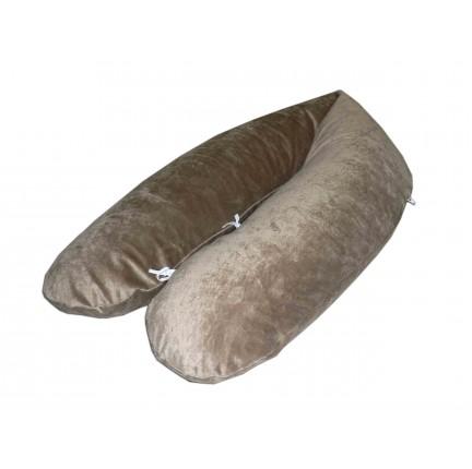 coussin ballon galette pour femme enceinte cledical mat riel m dical cledical. Black Bedroom Furniture Sets. Home Design Ideas