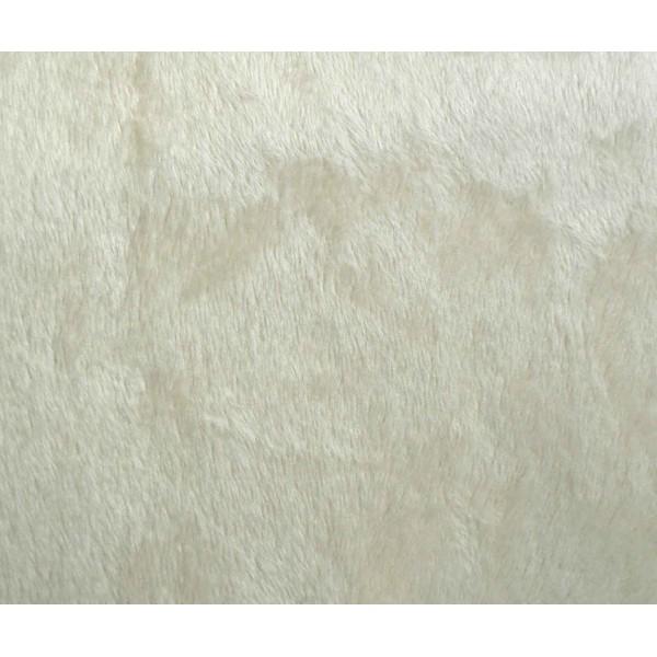 coussins housse en velours couleur miel pour coussin d 39 allaitement cledicla. Black Bedroom Furniture Sets. Home Design Ideas