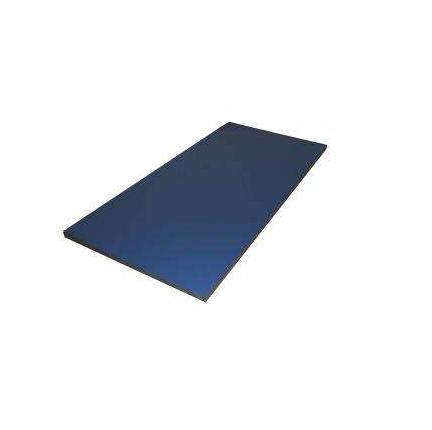 mat riel pour la pr paration l 39 accouchement cledical mat riel m dical 7 cledical. Black Bedroom Furniture Sets. Home Design Ideas