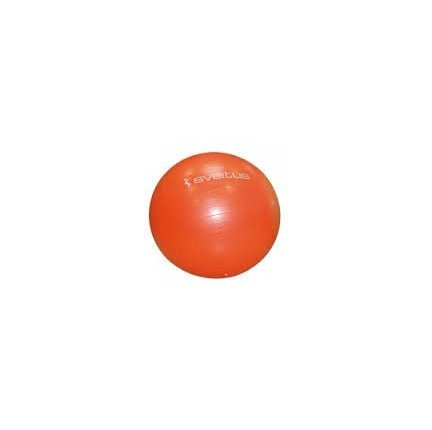 GYMBALL 55 CM