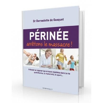 """LIVRE """"PÉRINÉE, ARRÊTONS LE MASSACRE"""""""
