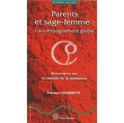 PARENTS ET SAGE-FEMME
