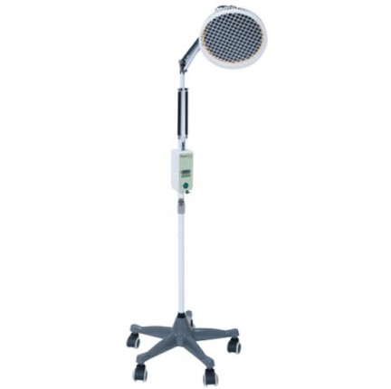LAMPE THERMIQUE INFRAROUGE