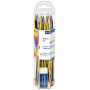 CRAYON NORIS 120 lot de 12