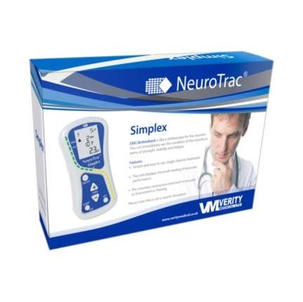 NEUROTRAC SIMPLEX