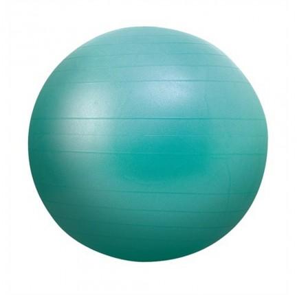 BALLON GYMBALL ABS 65 CM