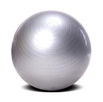 BALLON GYMBALL ABS 75 CM