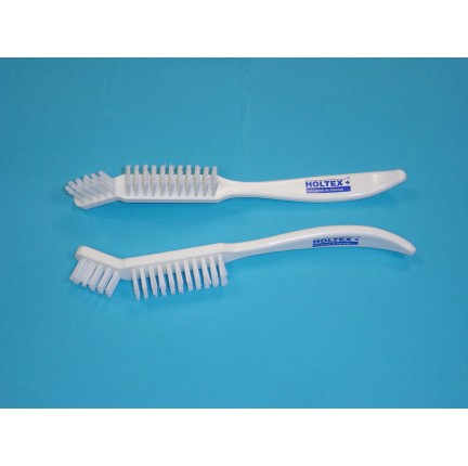 BROSSE A INSTRUMENTS