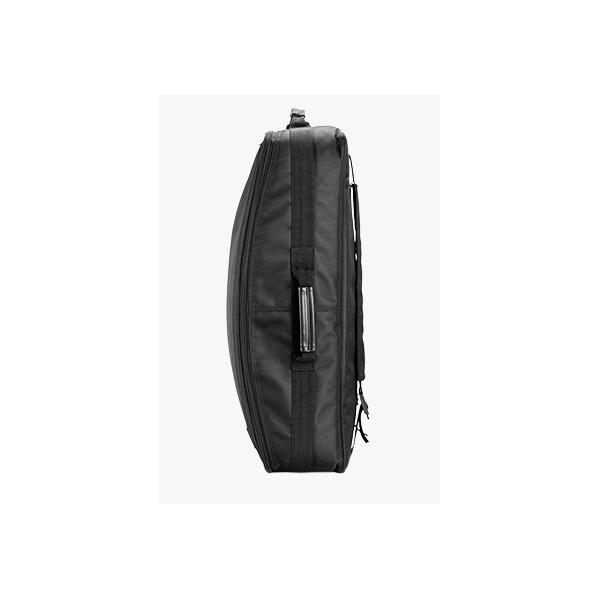 sac dos pour p se b b cledical. Black Bedroom Furniture Sets. Home Design Ideas