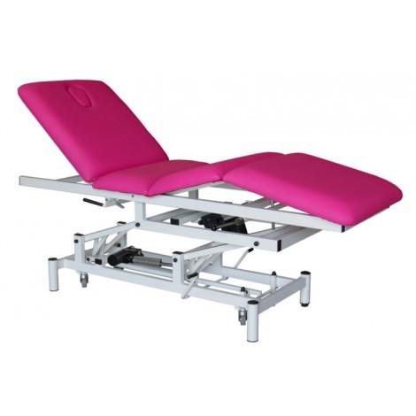 TABLE ELECTRIQUE 4 PANNEAUX