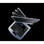 ECHOGRAPHE EDAN AX4/AX8 PACK COMPLET