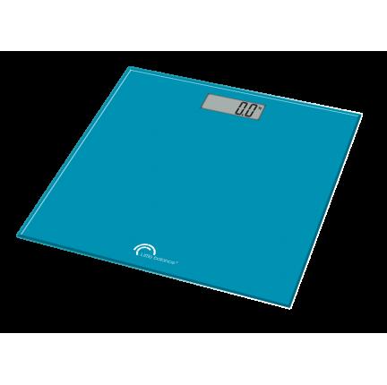 PÈSE-PERSONNE LITTLE BALANCE 160 KG