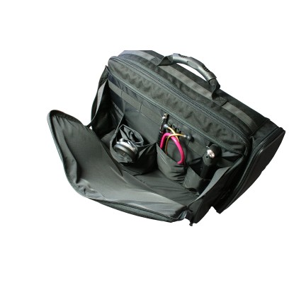 Sac CLEDICAL pour F3 / ECOTWIN