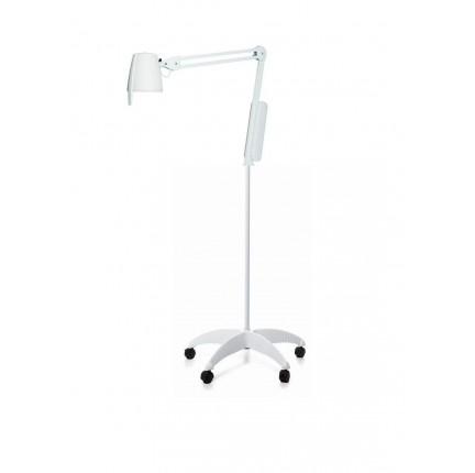 LAMPE D'EXAMEN LE 35 LED