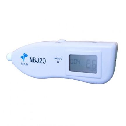 Bilirubinomètre MBJ20