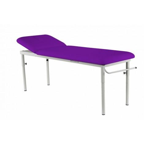 TABLE D'EXAMEN AVEC DOSSIER
