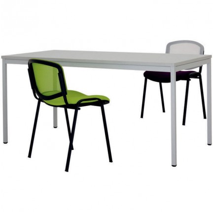 TABLE FIXE